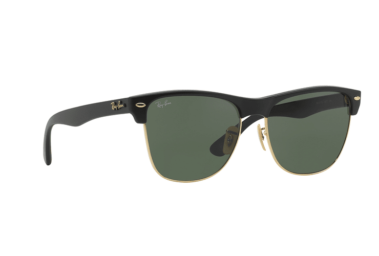Ray-Ban Clubmaster Oversized  - Image 11