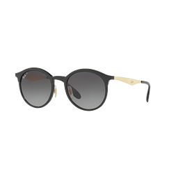 Ray-Ban Emma Polarized
