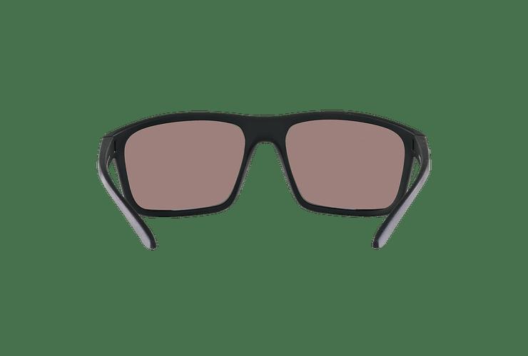 Arnette Sandbank Black Gradient Shot Blue lente Green Mirror cod. AN4229 242725 61 - Image 6