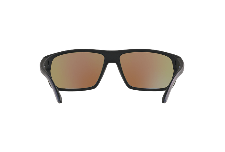 Arnette Burnout Black Gradient Shot Blue lente Green Mirror cod. AN4225 242725 64 - Image 6