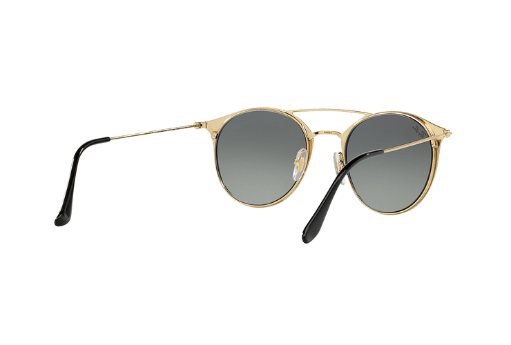 Ray-Ban Round RB3546  - Image 7