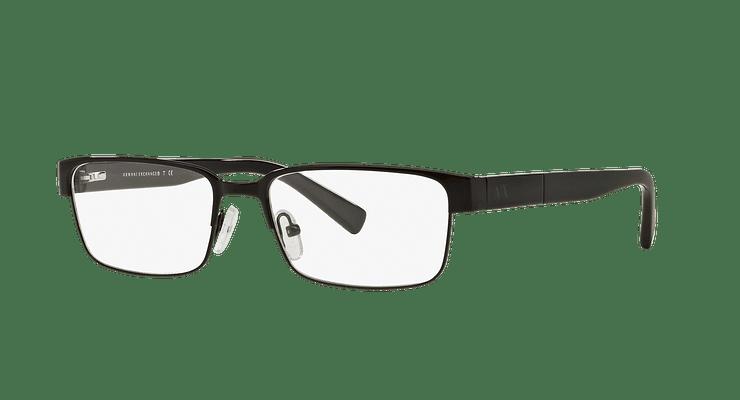 Armani Exchange AX1017 Sin Aumento Óptico - Image 1