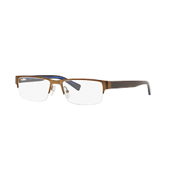Armani Exchange AX1015 Sin Aumento Óptico