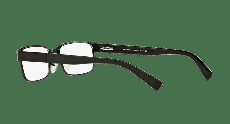 Armani Exchange AX1017 Sin Aumento Óptico - Image 4