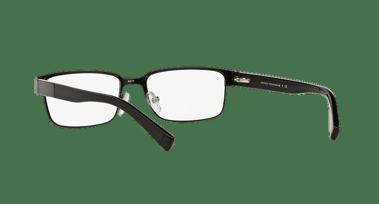 Armani Exchange AX1017 Sin Aumento Óptico - Image 5