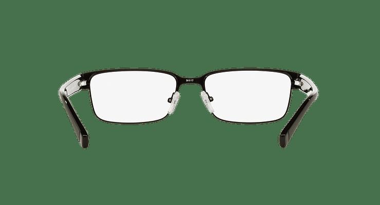 Armani Exchange AX1017 Sin Aumento Óptico - Image 6