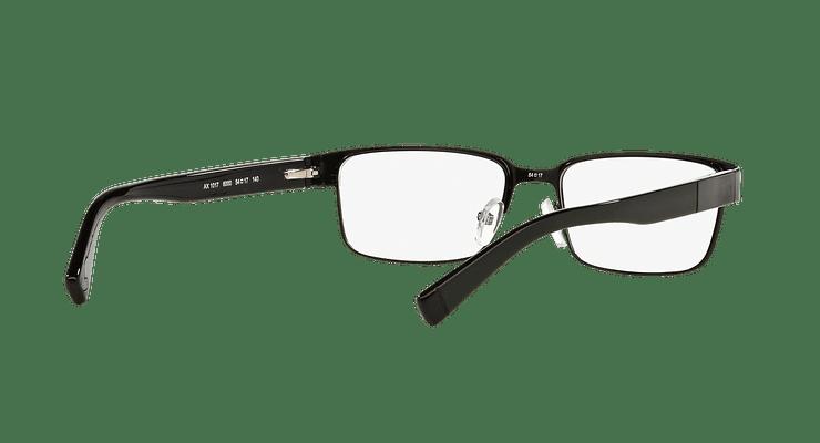 Armani Exchange AX1017 Sin Aumento Óptico - Image 7