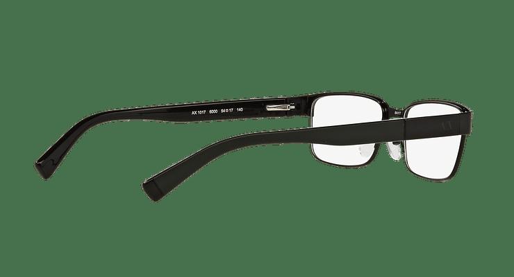 Armani Exchange AX1017 Sin Aumento Óptico - Image 8