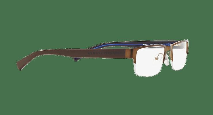 Armani Exchange AX1015 - Image 10