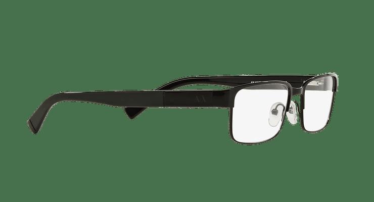 Armani Exchange AX1017 Sin Aumento Óptico - Image 10