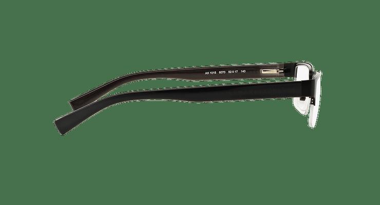 Armani Exchange AX1015 - Image 9