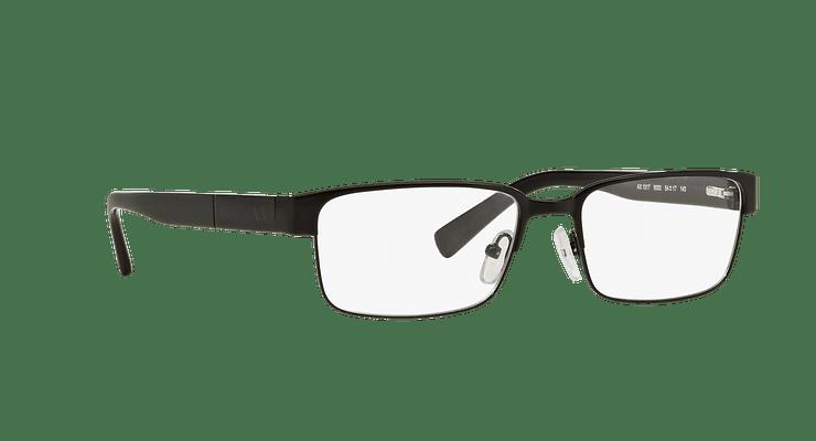 Armani Exchange AX1017 Sin Aumento Óptico - Image 11