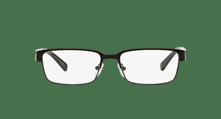 Armani Exchange AX1017 Sin Aumento Óptico - Image 12