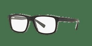 Armani Exchange AX3025 Sin Aumento Óptico
