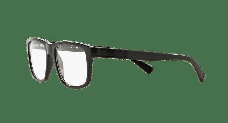 Armani Exchange AX3025 Sin Aumento Óptico - Image 2