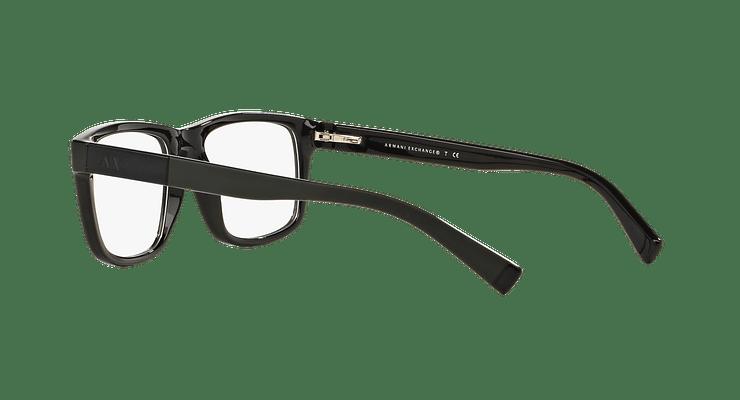 Armani Exchange AX3025 Sin Aumento Óptico - Image 4