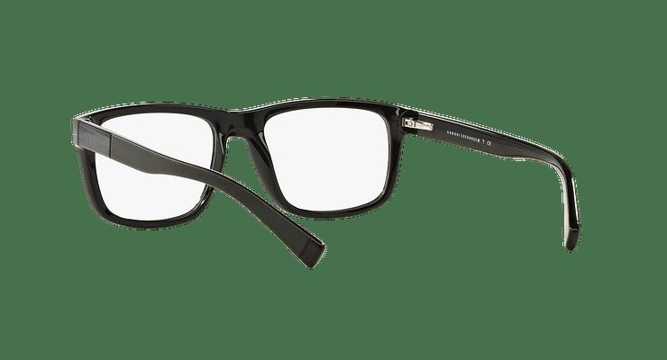 Armani Exchange AX3025 Sin Aumento Óptico - Image 5