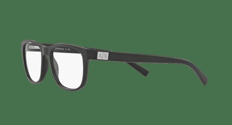 Armani Exchange AX3034 - Image 2