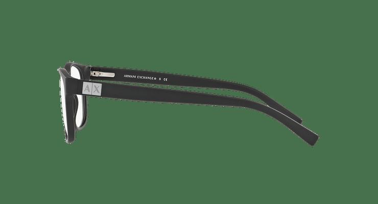 Armani Exchange AX3034 - Image 3