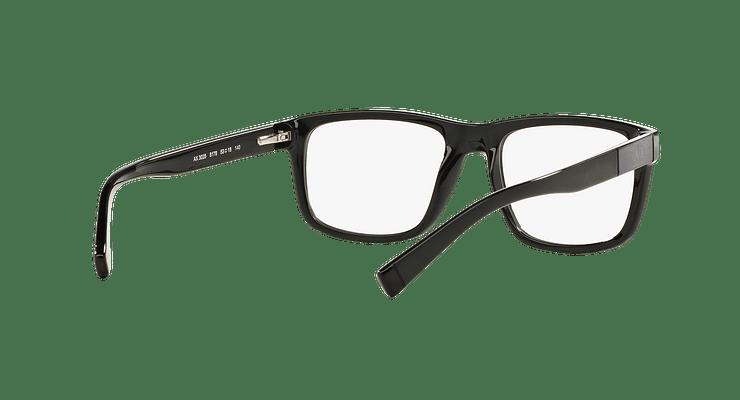Armani Exchange AX3025 Sin Aumento Óptico - Image 7