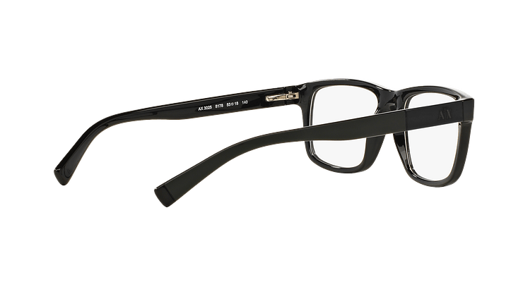 Armani Exchange AX3025 Sin Aumento Óptico - Image 8