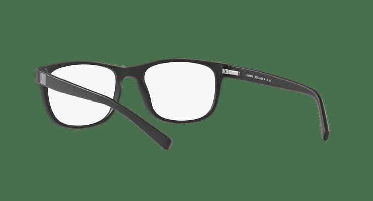 Armani Exchange AX3034 - Image 5