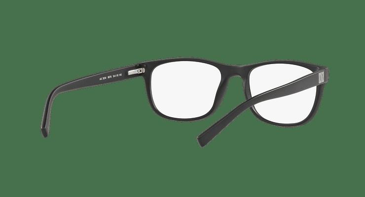 Armani Exchange AX3034 - Image 7