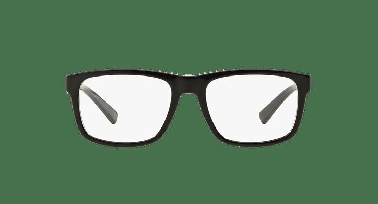 Armani Exchange AX3025 Sin Aumento Óptico - Image 12