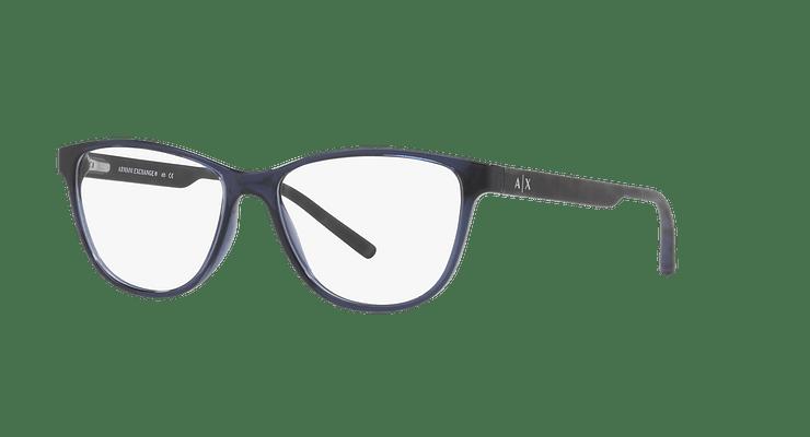 Armani Exchange AX3047 Sin Aumento Óptico - Image 1