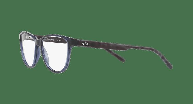 Armani Exchange AX3047 - Image 2