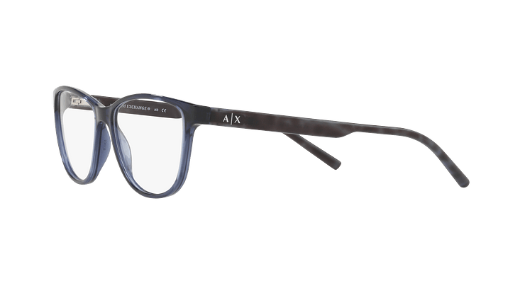 Armani Exchange AX3047 Sin Aumento Óptico - Image 2