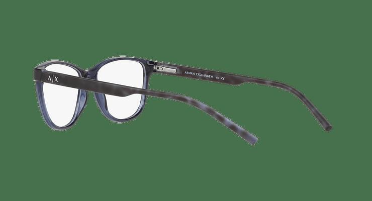 Armani Exchange AX3047 Sin Aumento Óptico - Image 4
