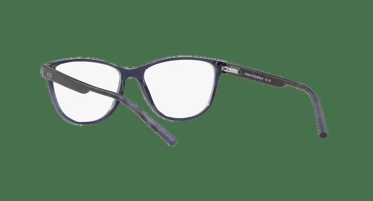 Armani Exchange AX3047 Sin Aumento Óptico - Image 5