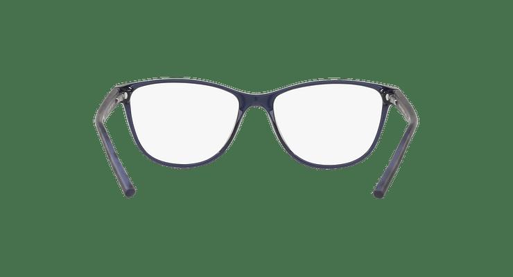 Armani Exchange AX3047 - Image 6