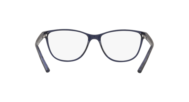 Armani Exchange AX3047 Sin Aumento Óptico - Image 6