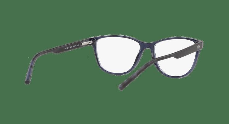 Armani Exchange AX3047 Sin Aumento Óptico - Image 7