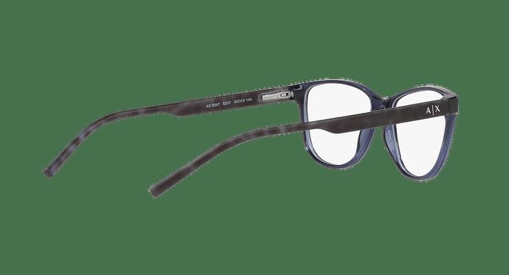 Armani Exchange AX3047 Sin Aumento Óptico - Image 8