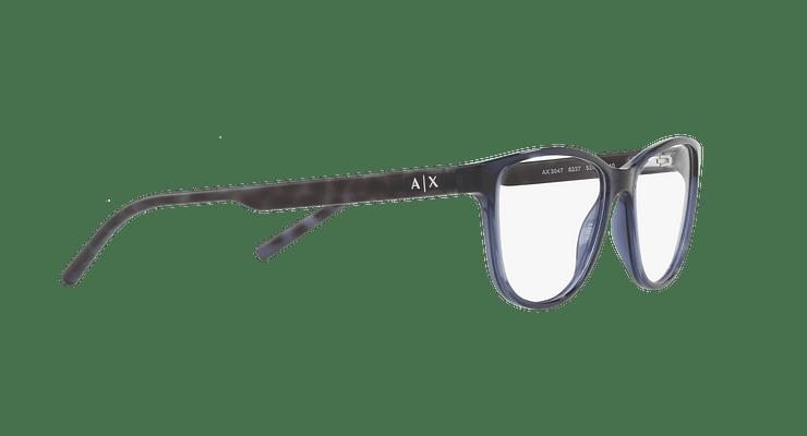 Armani Exchange AX3047 - Image 10