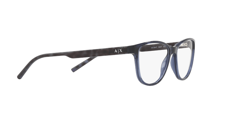 Armani Exchange AX3047 Sin Aumento Óptico - Image 10