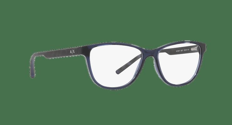 Armani Exchange AX3047 Sin Aumento Óptico - Image 11