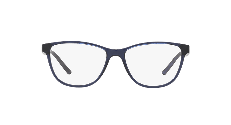 Armani Exchange AX3047 Sin Aumento Óptico - Image 12