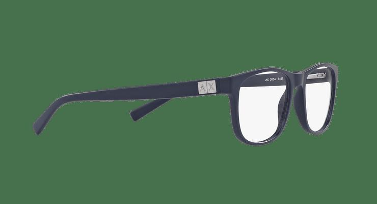 Armani Exchange AX3034 - Image 10