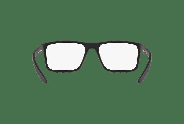 Armazón óptico Arnette Coronado Fuzzy Black cod. AN7109 447 53 - Image 6