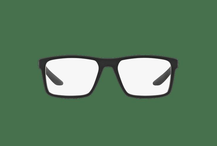 Armazón óptico Arnette Coronado Fuzzy Black cod. AN7109 447 53 - Image 12