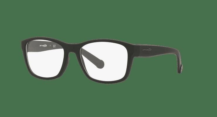 Arnette Meter Sin Aumento Óptico - Image 1