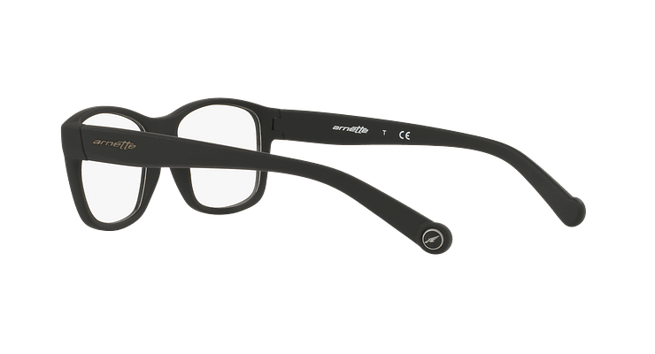Arnette Meter Sin Aumento Óptico - Image 4