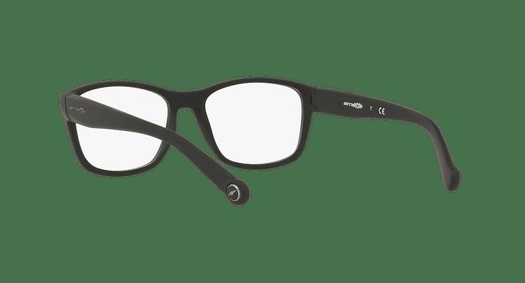 Arnette Meter Sin Aumento Óptico - Image 5
