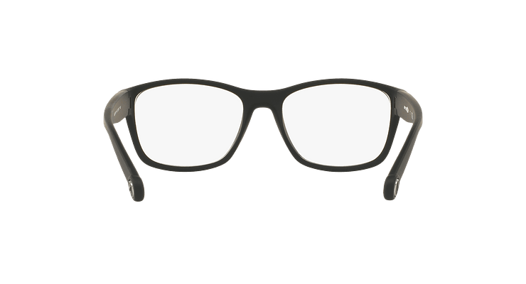 Arnette Meter Sin Aumento Óptico - Image 6