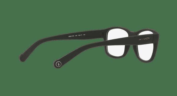 Arnette Meter Sin Aumento Óptico - Image 8