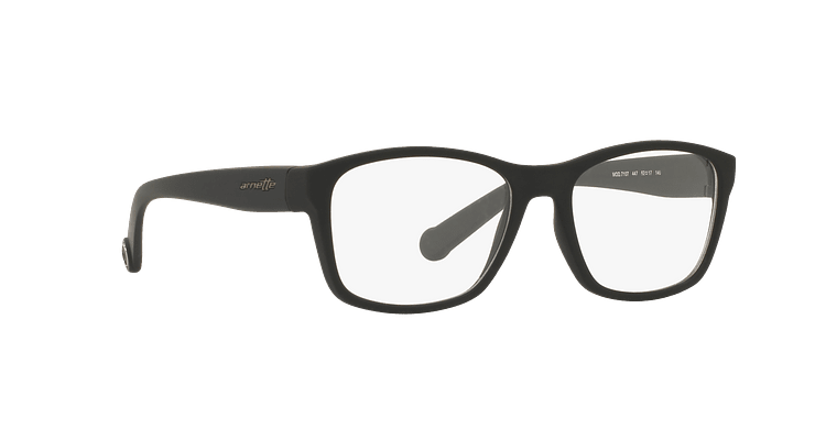 Arnette Meter Sin Aumento Óptico - Image 11
